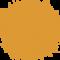Icon Atom |Modell mit Atomkern und herumkreisenden Elektronen