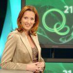 Pressefoto | Kristina zur Mühlen | Q21