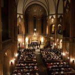 Benefiz-Konzert | Kirche St. Johannis