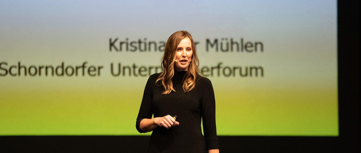 Keynote-Speaker-Kristina-zur-Mühlen-Denkanstöße