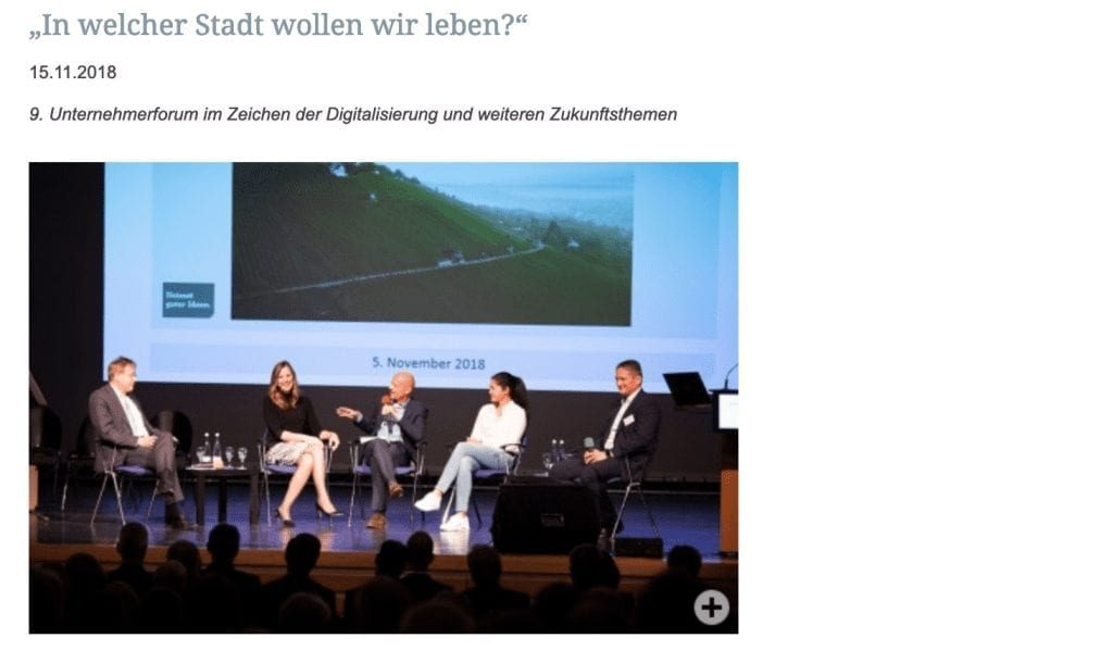 kristina-zur-muehlen-keynote-speaker-in-welcher-stadt-wollen-wir-leben